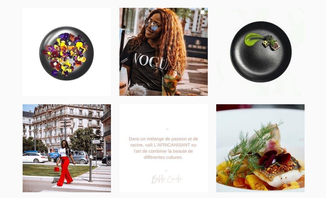 cuisinier-instagram-food-manger